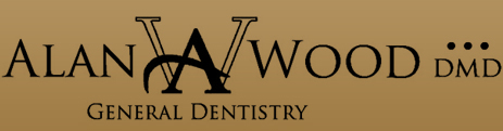 Dr. Alan Wood is a Prattville Dentist