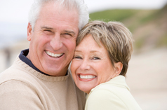 Looking for a Montgomery Dentist?  Dr. Alan Wood's practice is not far away in Prattville, AL