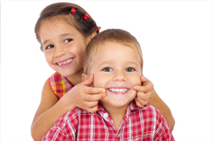 Looking for Prattville Pediatric Dentistry?  Call Dr. Alan Wood!